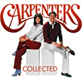 Collected (2Lp/180G Audiophile Vinyl/Pvc Sleeve/Booklet/Import)