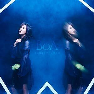 BoA_picture2