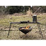 BBQ Grill/キャンプ バーベキューグリルbbqg-01