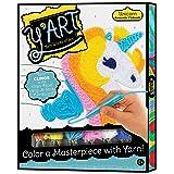 Y'Art Craft Kit: Unicorn