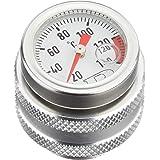 ドレミコレクション 油温計 ゼファー400 ゼファー1100 W650 W400 96016