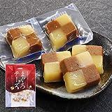 まぐろチーズ 220g (24~27個入)(ネコポス) [[まぐろチーズ]