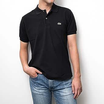[ラコステ] ポロシャツ [公式] 『L.12.12』定番半袖ポロシャツ メンズ L1212AL [並行輸入品]