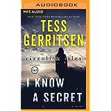 I Know a Secret: 12