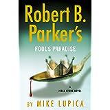Robert B. Parker's Fool's Paradise: 19