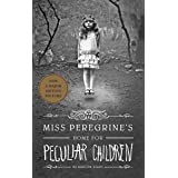 Miss Peregrine's Home For Peculiar Children: 1