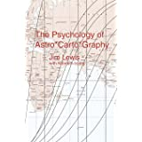 The Psychology of Astro*Carto*Graphy