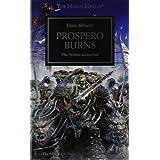 Prospero Burns (Volume 15)