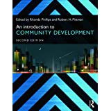 An Introduction to Community Development: Volume 1