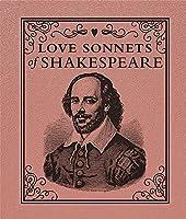 Love Sonnets of Shakespeare (RP Minis)
