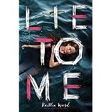 Lie to Me (Point Paperbacks)