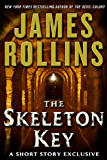The Skeleton Key: A Short Story Exclusive (Sigma Force Novels) (English Edition)