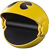 PROPLICA パクパク パックマン 約80mm ABS&PVC製 塗装済み可動フィギュア