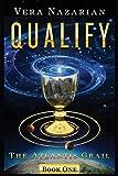 Qualify (The Atlantis Grail)