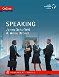 Business Speaking (Collins English for Business)