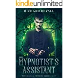 The Hypnotist's Assistant: When Magical Thinking Meets Reality