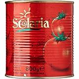 Solaria Paste,Tomato, 800g