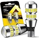 AUXITO 912 921 LED Bulbs for Backup Reverse Light
