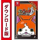 妖怪ウォッチ1 for Nintendo Switch レベルファイブ ザ ベスト オンラインコード版