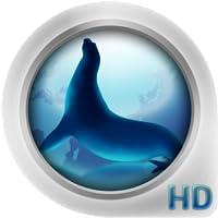 Ocean Browser 2.0