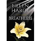 Breathless: Steel Brothers Saga Book 10 (Volume 10)