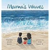 Mama's Waves (Ellie Bean)