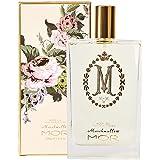 MOR Boutique Marshmallow Body Oil, 3.4 Ounces, Marshmallow, 120ml