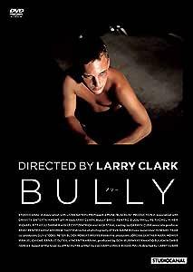 BULLY ブリー [DVD]