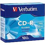 Verbatim 94935 CD-R Optical Disc