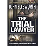 The Trial Lawyer: 8