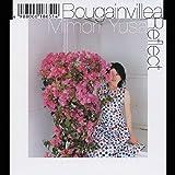 Bougainvillea Reflect