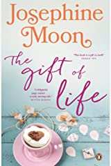 The Gift of Life Kindle Edition