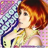 Hysteric Barbie(初回限定盤)(DVD付)