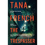 The Trespasser: Dublin Murder Squad: 6. The gripping Richard & Judy Book Club 2017 thriller