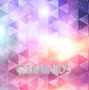 GEMINIDS