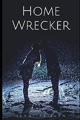 Home Wrecker Paperback