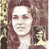Essential Connie Smith