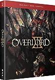 Overlord III: Season Three [Blu-ray]