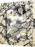 ワンパンマン SEASON 2 5 (特装限定版) [Blu-ray]
