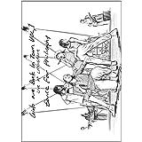 ガールズ・アー・バック・イン・タウン VOL,1、ライブ・アット・リキッド・ルーム [DVD]