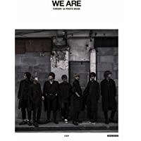 【Amazon.co.jp 限定】WE ARE 7ORDER 1st PHOTO BOOK SPECIAL EDITIO…