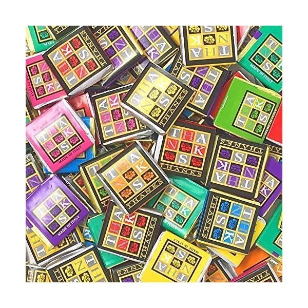 成城石井 ナポリタンチョコレート (ダーク&ミ...の紹介画像2