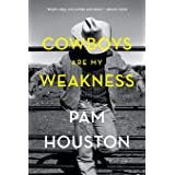 Cowboys Are My Weakness – Stories