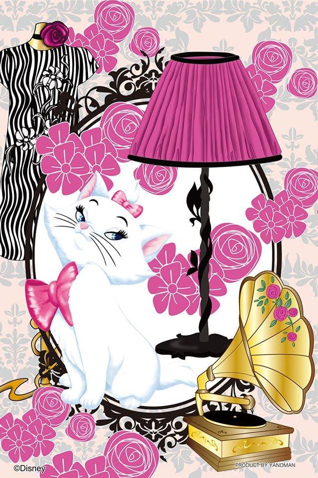 ディズニー スイート・マリー iPhone(640×960)壁紙 画像41396 スマポ