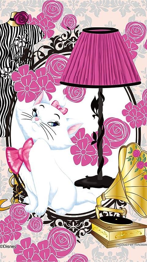 ディズニー スイート・マリー XFVGA(480×854)壁紙 画像49232 スマポ