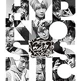 『ヒプノシスマイク-Division Rap Battle-』Rule the Stage –track.2- 通常版 Blu-ray