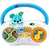 VTech Tune and Learn Boombox