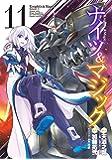 ナイツ&マジック (11) (ヤングガンガンコミックス)