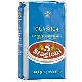 Le 5 Stagioni Classica Flour, 1 kg