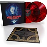Hellbound: Hellraiser Ii (Remastered)
